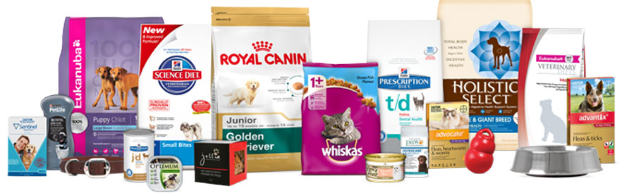 31-Finding the Best Pet Supplies Sydney