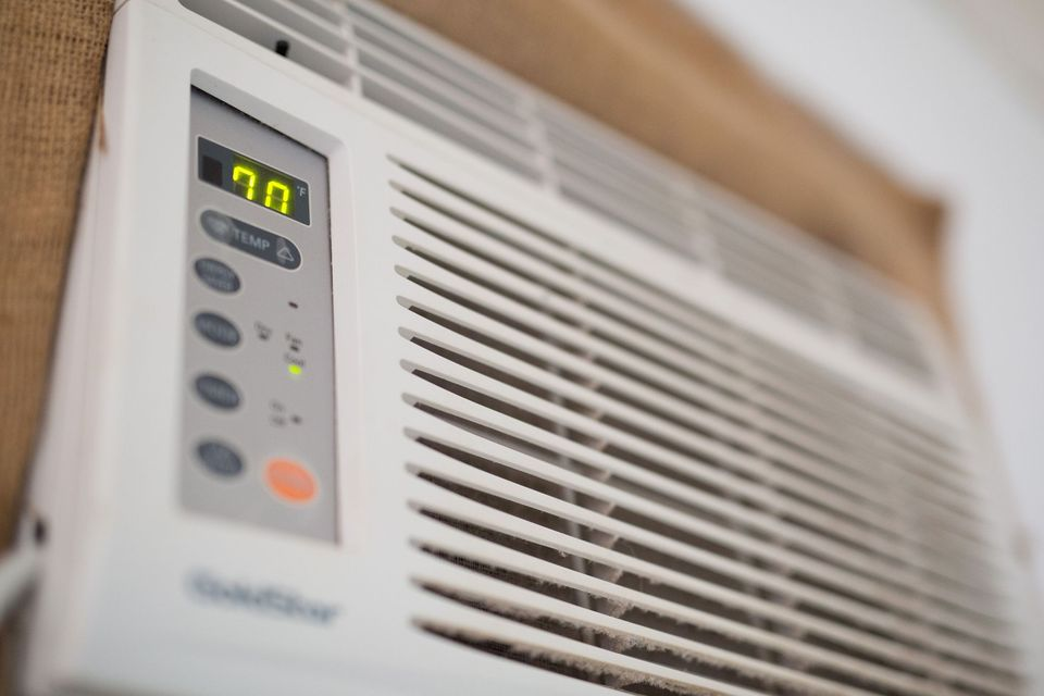 31-Get the right size of air conditioner