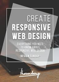 31-Start Your Website Design With The Basics