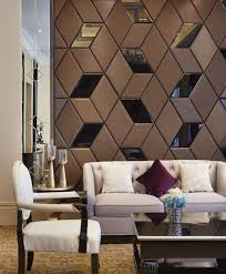 31-The A To Z Guide To Using The Best Metal Wall Panels For Your Living Room