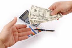 31-Why Bad Credit People Must Apply Installment Loans from the Direct Lenders Only