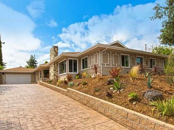 31-Why Buying a Home in Glendale, CA is a Good Idea