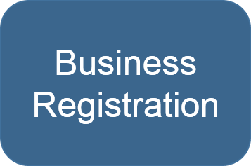 31-Corporate World Comprises Services - Company, Business, Copyright Registration and Incorporation