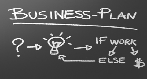 31-Good Business with good Business Plan