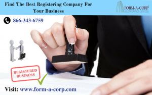 31-How to Find Best Company Registration Services for New Business