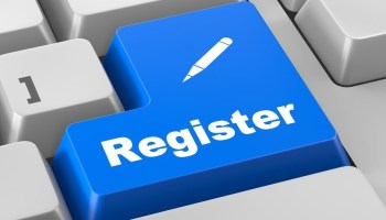 31-To Start A Business- Do Company Registration in India