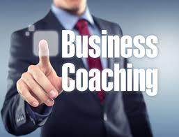 31-Why Use a Business Coach for Business Development