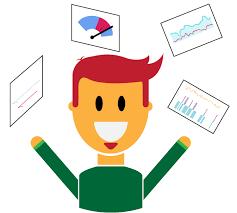 31-+Project run metrics as a useful tool in business
