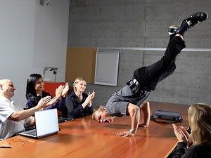 tips-delivering-kickass-business-presentations